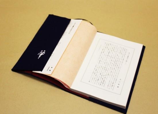 bookcover4